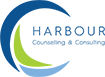 Menu Logo Small